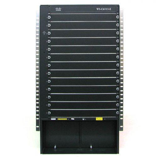 Cisco 6500