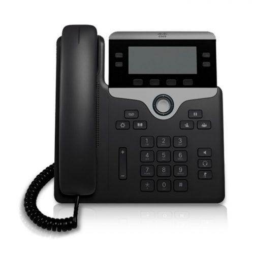 Cisco 7800