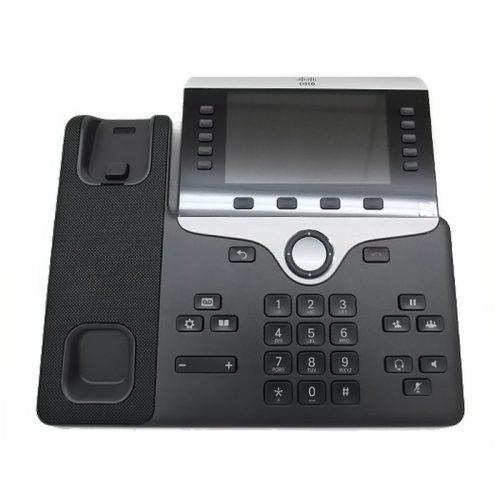 Cisco 8800