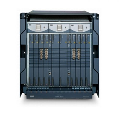 Cisco ONS 15600