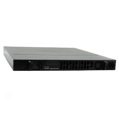 Cisco Excess - Used Cisco Network Hardware from P3 Systems