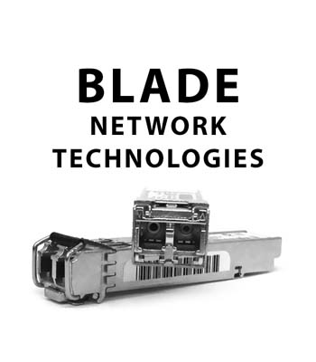 Blade Networks