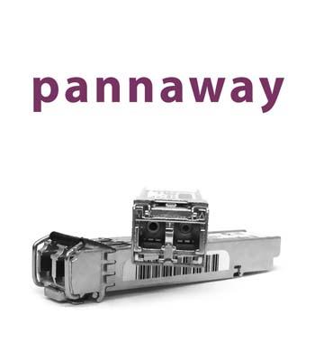 Pannaway