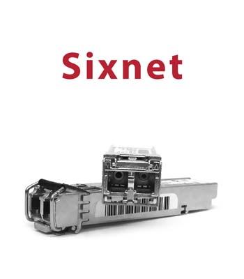 Sixnet
