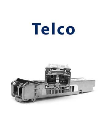 Telco