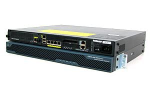 cisco asa 5505 manual pdf