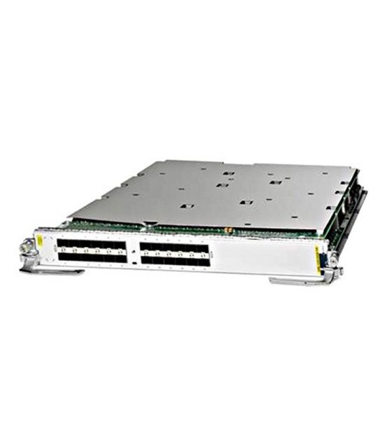 Cisco A9K-24X10GE-SE