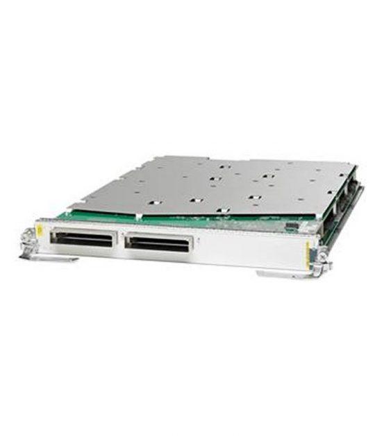 Cisco A9K-2X100GE-TR