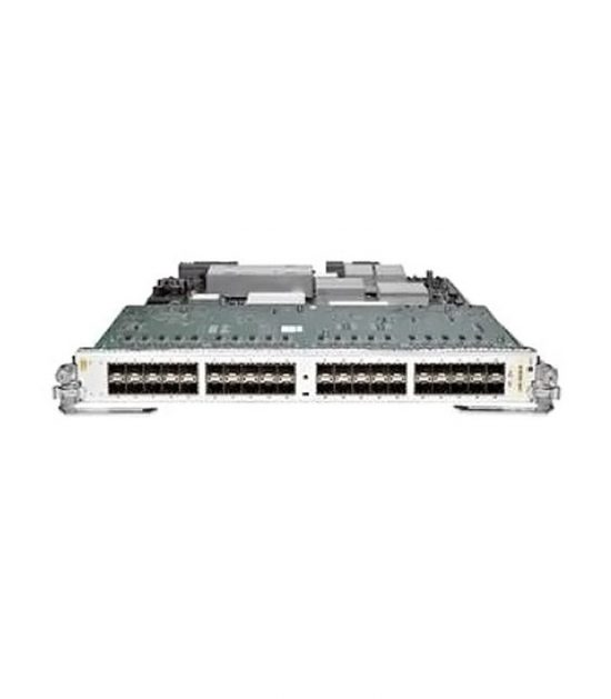 Cisco A9K-40GE-E