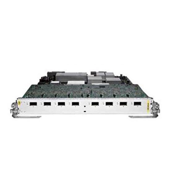 Cisco A9K-8T-E