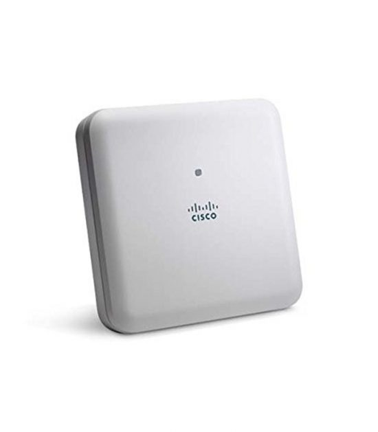 Cisco AIR-AP1852I-B-K9