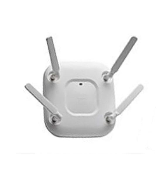Cisco AIR-CAP2702E-B-K9