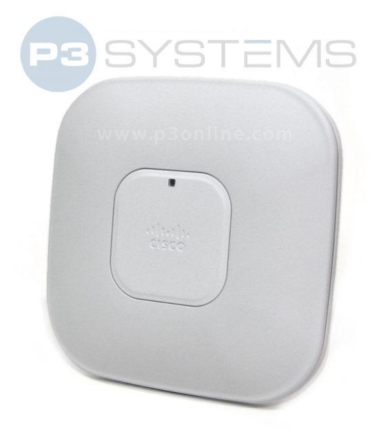 Cisco AIR-CAP3502I-A-K9