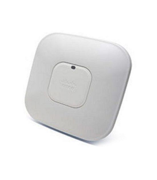 Cisco AIR-CAP3602i-B-K9