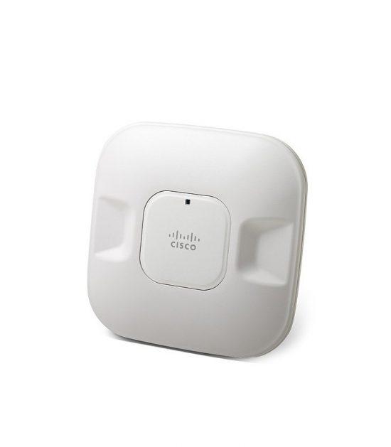 Cisco AIR-LAP1042N-A-K9