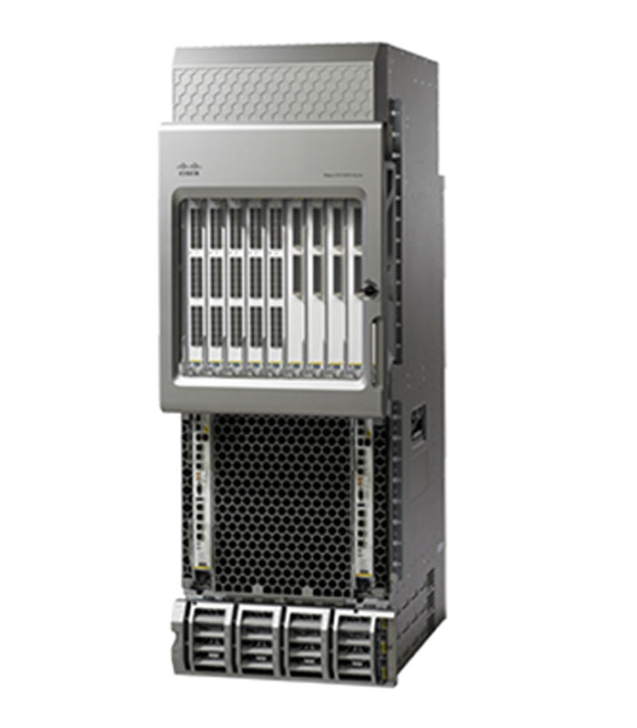 Cisco ASR-9912 - Buy and Sell Used Cisco Hardware | Best