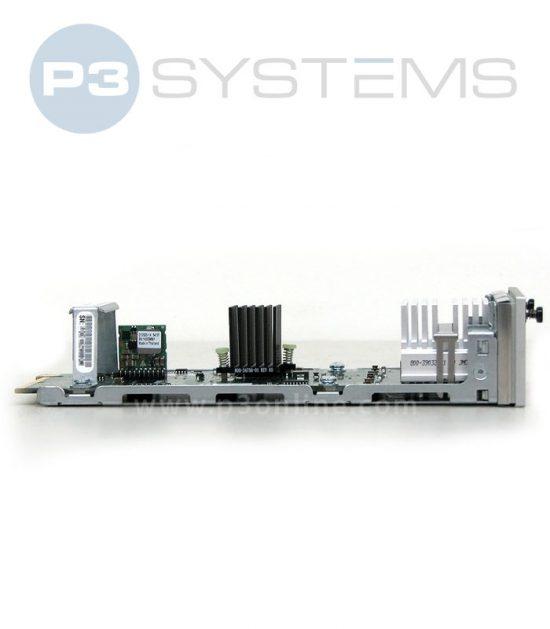 Cisco C3850-NM-4-1G Network Module
