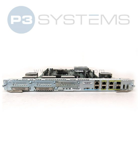 Cisco C3900-SPE250/K9 for 3900 Routers