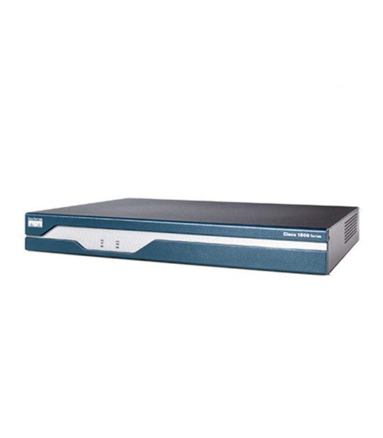 Cisco 1841-SEC/K9