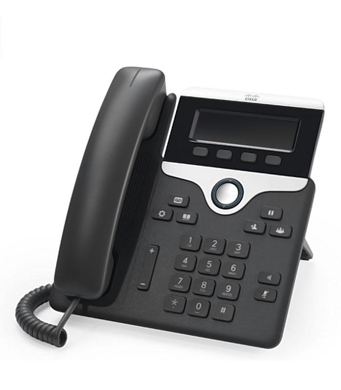 Cisco CP-7811-K9