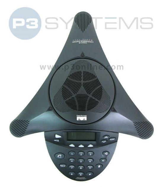 Cisco CP-7936