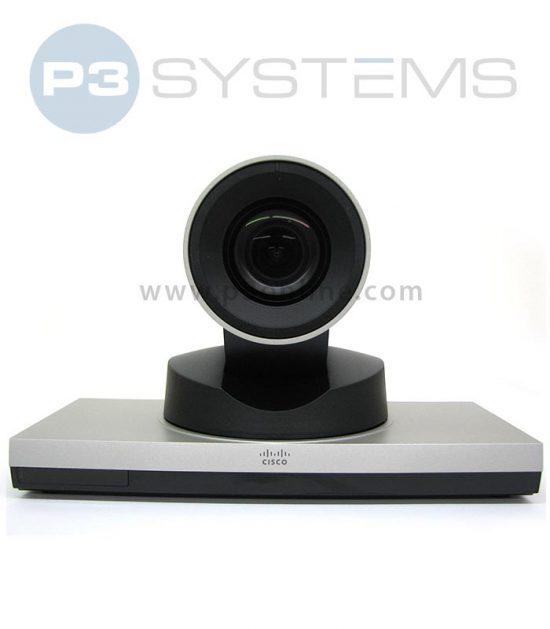 Cisco CTS-PHD-1080P12XS