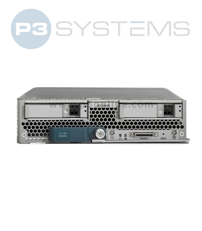 Cisco UCS-SP-PERF-B200M3 - Buy and Sell Used Cisco Hardware