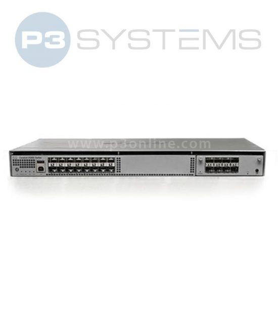 Cisco WS-C4500X-24X-IPB