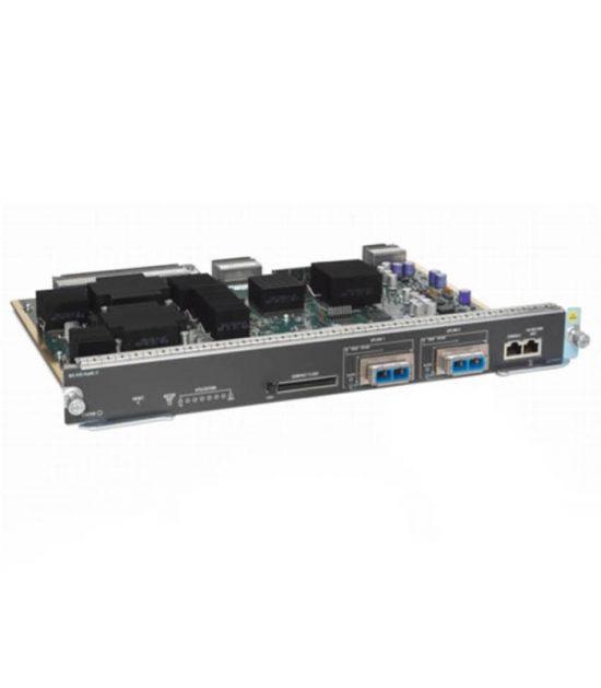 Cisco WS-X45-SUP6-E supervisor engine