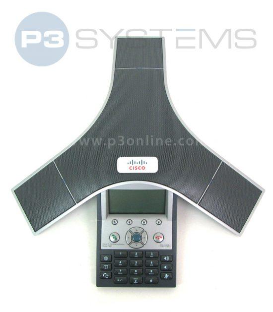 Cisco CP-7937G