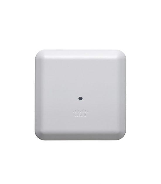 Cisco AIR-AP3892I-B-K9 Wireless AP