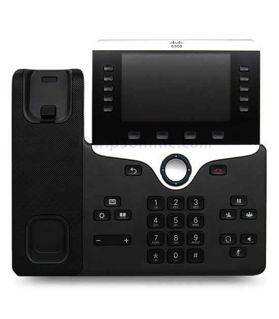 Cisco CP-8811-K9