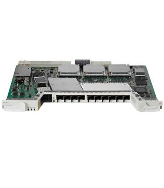 Cisco 15454-M-10X10G-LC