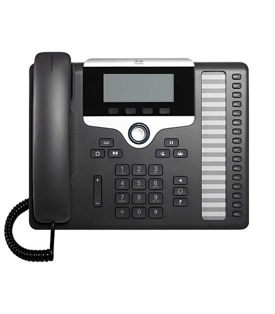 CP-7861-3PCC-K9